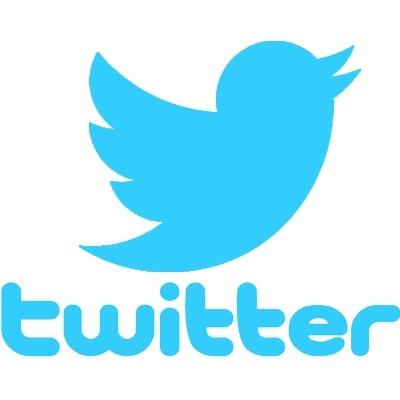 """""""تويتر"""" ستعلن قريبا عن شكل جديد لعرض الإعلانات يشبه """"سناب شات"""""""