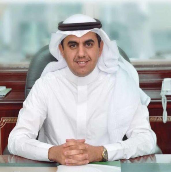 أكثر من 58 ألف طالب وطالبة يؤدون الاختبارات  بجامعة الملك خالد