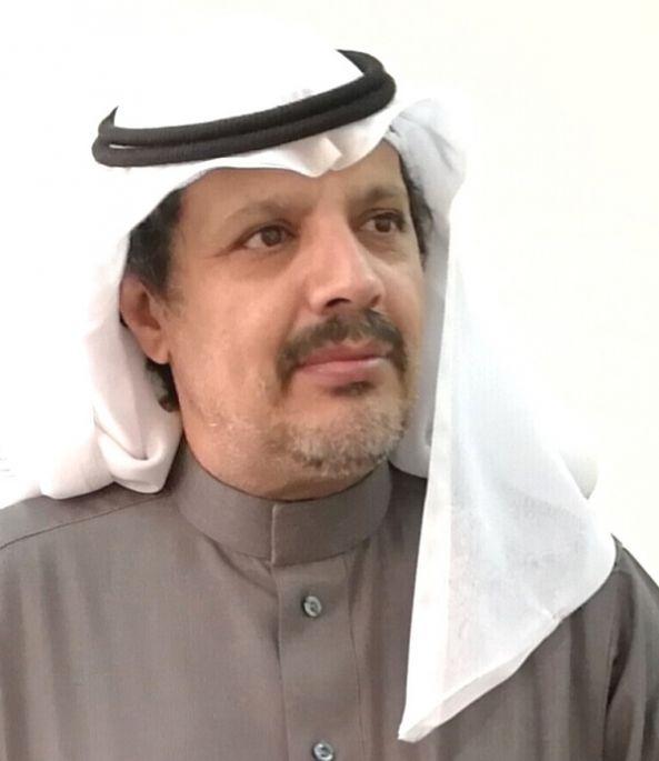 ترقية الزميل عبدالله محمد للمرتبة التاسعة