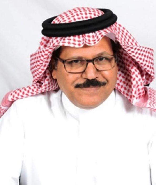 جامعة الملك خالد تنظم دورة عن الإعلام السياحي تزامنا مع أبها عاصمة السياحة العربية