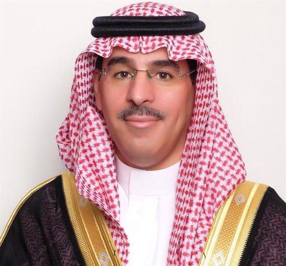 وزير الثقافة والإعلام يلتقي عدداً من رؤساء الصحف الإلكترونية