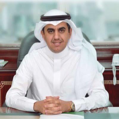 جامعة الملك خالد تستقبل طلبات القبول والتسجيل إلكترونياً