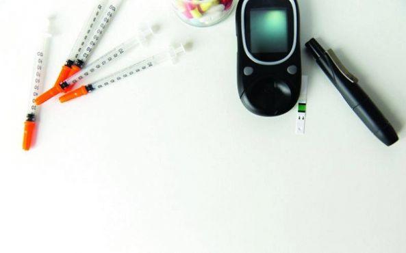 اكتشاف هرمون جديد يساهم في علاج السكري
