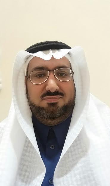  10 وصايا لاستشاري بجامعة الملك خالد لمرضى السكر في رمضان