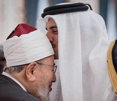 المملكة ومصر والإمارات والبحرين تدرج 59 شخصا و12 كيانا في قطر على قوائم الإرهاب
