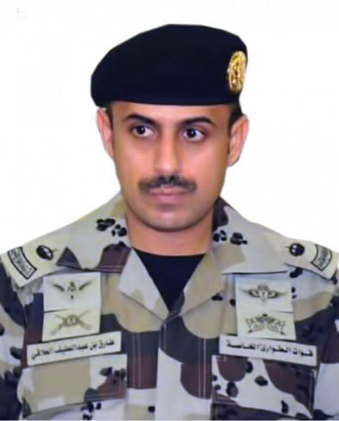 المتحدث الأمني لوزارة الداخلية : استشهاد الرائد طارق العلاقي وإصابة رجلي أمن بحي المسورة في القطيف