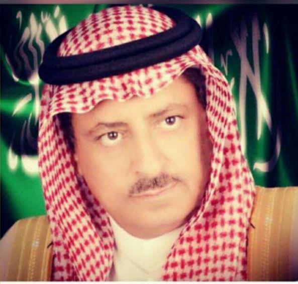 مجلس إدارة البريد السعودي يوافق على ترقية محمد بن حنش إلى المرتبة (49)