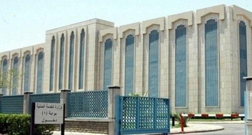 «الخدمة المدنية» تدعو 250 متقدماً على الوظائف الهندسية لاستكمال إجراءات ترشيحهم