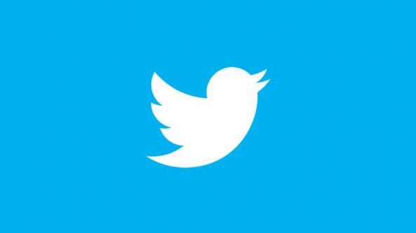 تويتر تطلق تصميما جديدا على مختلف المنصات