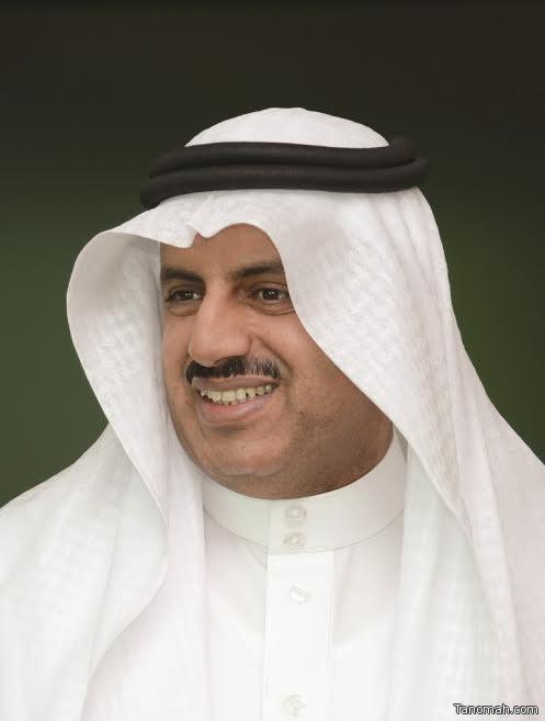 مدير جامعة الملك خالد : ولي العهد الأمير محمد بن سلمان عمل بحكمة واقتدار على بناء رؤية 2030