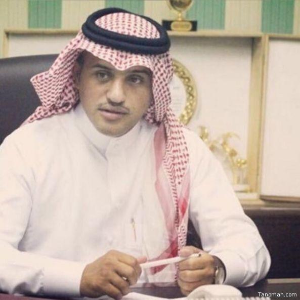 رابطة أحياء عسير يبايعون الأمير محمد بن سلمان ولياً للعهد