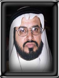 وكيل جامعة الملك سعود الدكتور/ محمد الشهري يفتتح معرض مؤتمر الجراحة الرابع.