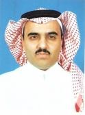 تكريم الزميل الأستاذ  /حمود الشبيلي على جهوده في خدمة المنطقة اعلامياً