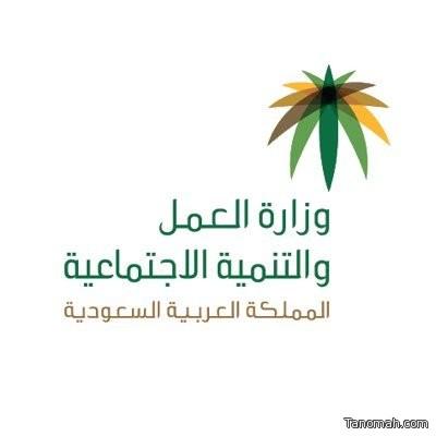 برنامجاً لتحفيز وتشجيع السعوديين والسعوديات على العمل الحر