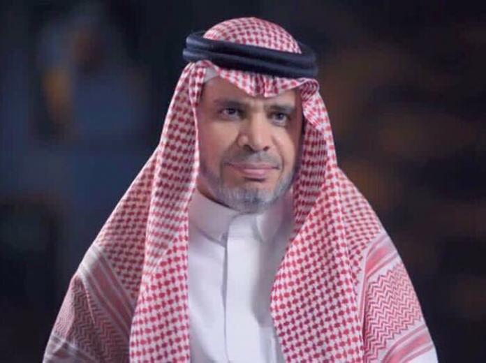 إسناد طباعة ومراجعة الكتب الدراسية إلى شركة تطوير   وزير التعليم الدكتور أحمد العيسى