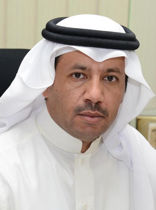 """جامعة الملك خالد تستقبل المشاركات في مؤتمر """"الدراسات العليا في الجامعات السعودية"""""""