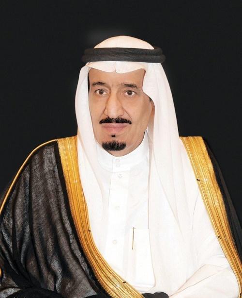 أوامر ملكية: تعيين الحمدان وزيرا للخدمة المدنية.. والعامودي وزيراً للنقل