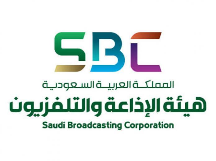 هيئة الإذاعة والتلفزيون توافق على إنشاء شركتين وأكاديمية إعلامية