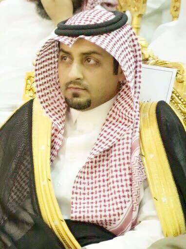 ترقية المهندس عبدالله الرياعي للمرتبة الحادية عشرة