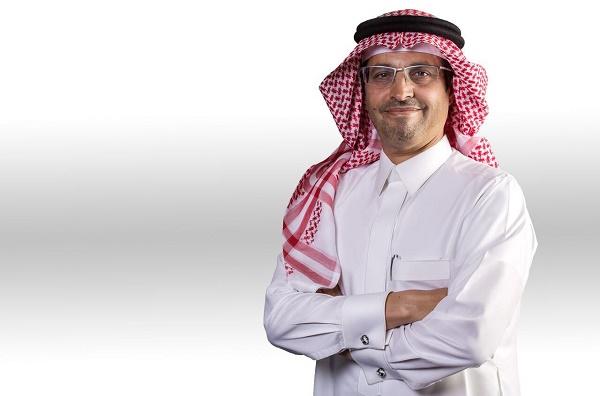 أحمد المزيد رئيساً تنفيذياً للهيئة العامة للثقافة: