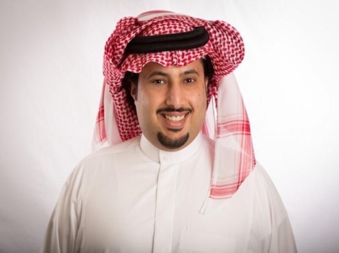 تركي آل الشيخ: لن نسمح لأقزام آسيا أن يضروا بالرياضة السعودية