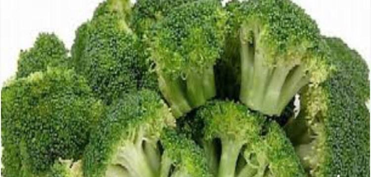 دراسة:القرنبيط الأخضر مضاد للسرطان