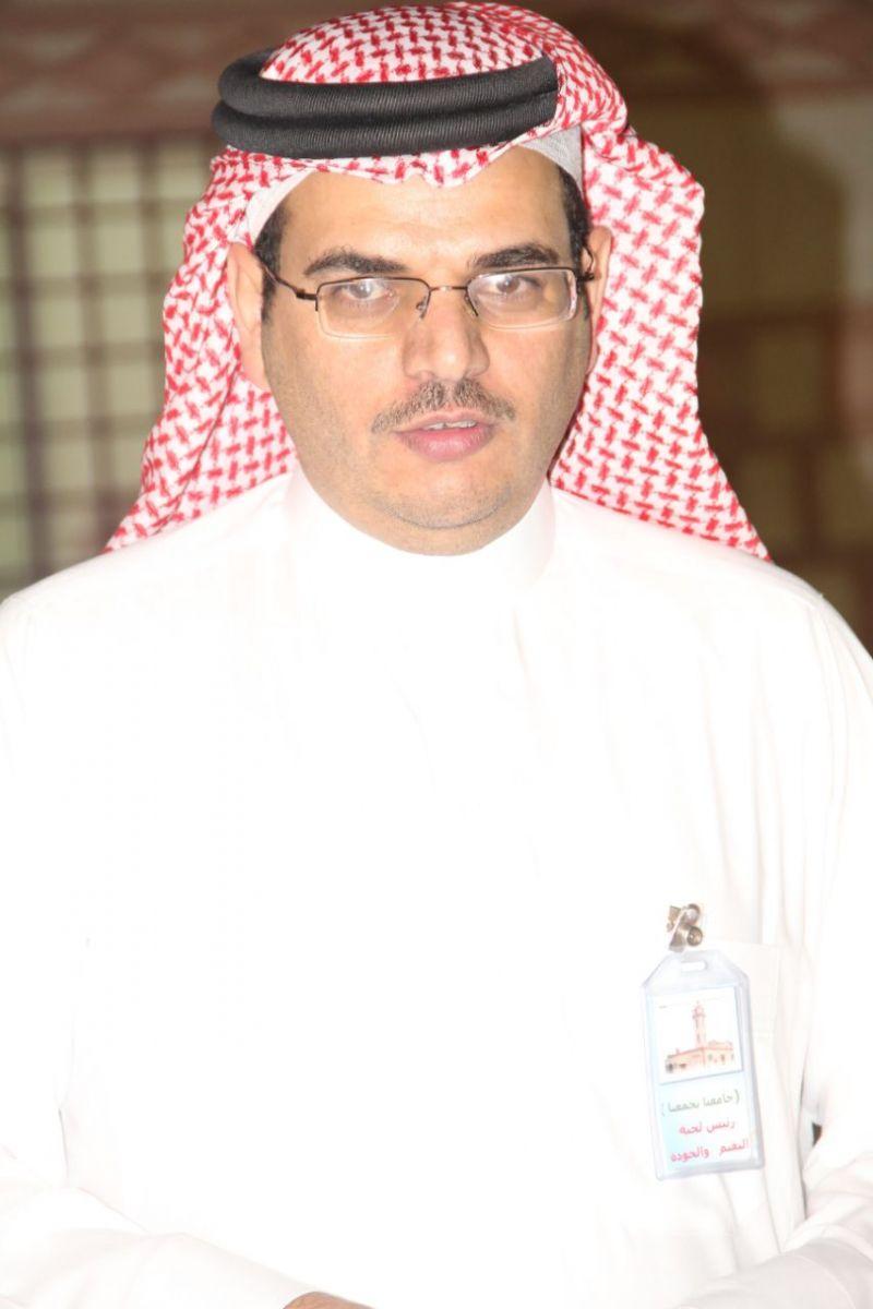 عبدالله بن سعيد للمرتبة العاشرة بنيابة عسير