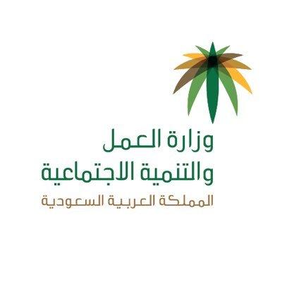 فرع وزارة العمل بعسير يواصل جولاته التفتيشية لتطبيق قرار التوطين والتأنيث