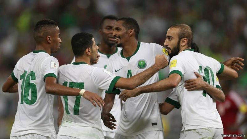 مكاسب مالية ضخمة للأندية السعودية بعد المونديال