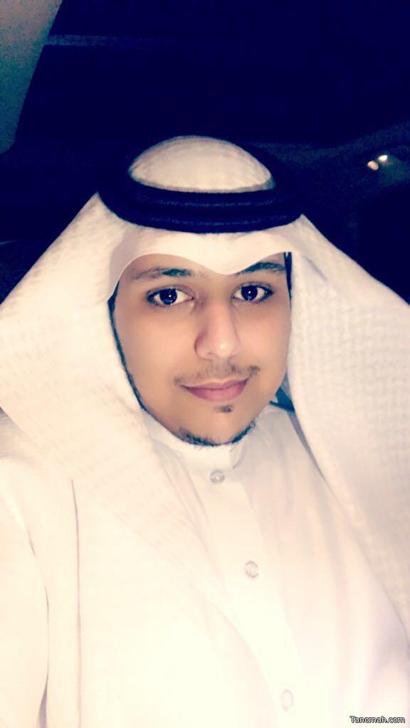 آل حموض يوجه بتعيين عبدالمجيد الشهري منسقاً إعلامياً لمحافظة المجاردة
