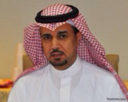 مجلس الوزراء يوافق على ترقية  شار بن فهران الشهري الى المرتبة الرابعة عشرة