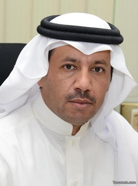جامعة الملك خالد تتيح القبول في أكثر من 30 برنامجا للماجستير والدكتوراه