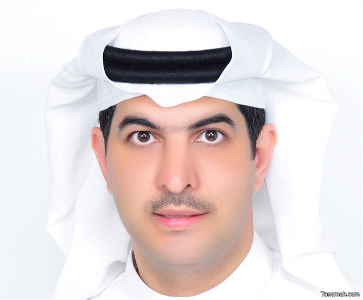 سعودي يطور تطبيقاً للتحكم الآلي برنين الجوال وينافس على لقب أفضل مطور برامج في العالم