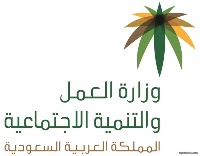 فرع وزارة العمل بعسير يواصل الحملة الترويجية الأولى لبرنامج العمل الحر