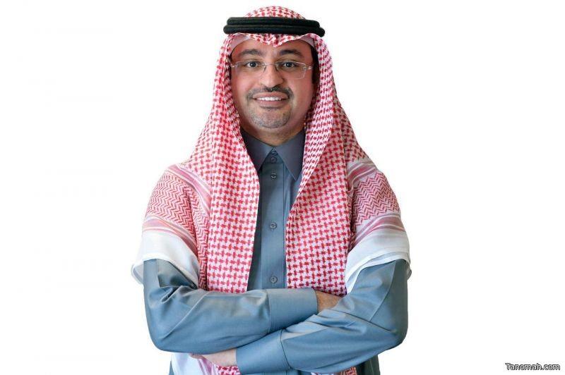 """الدكتور عبدالله المغلوث مديرًا لمركز التواصل الحكومي ومتحدثًا رسميًا لـ """"وزارة الثقافة والإعلام"""""""