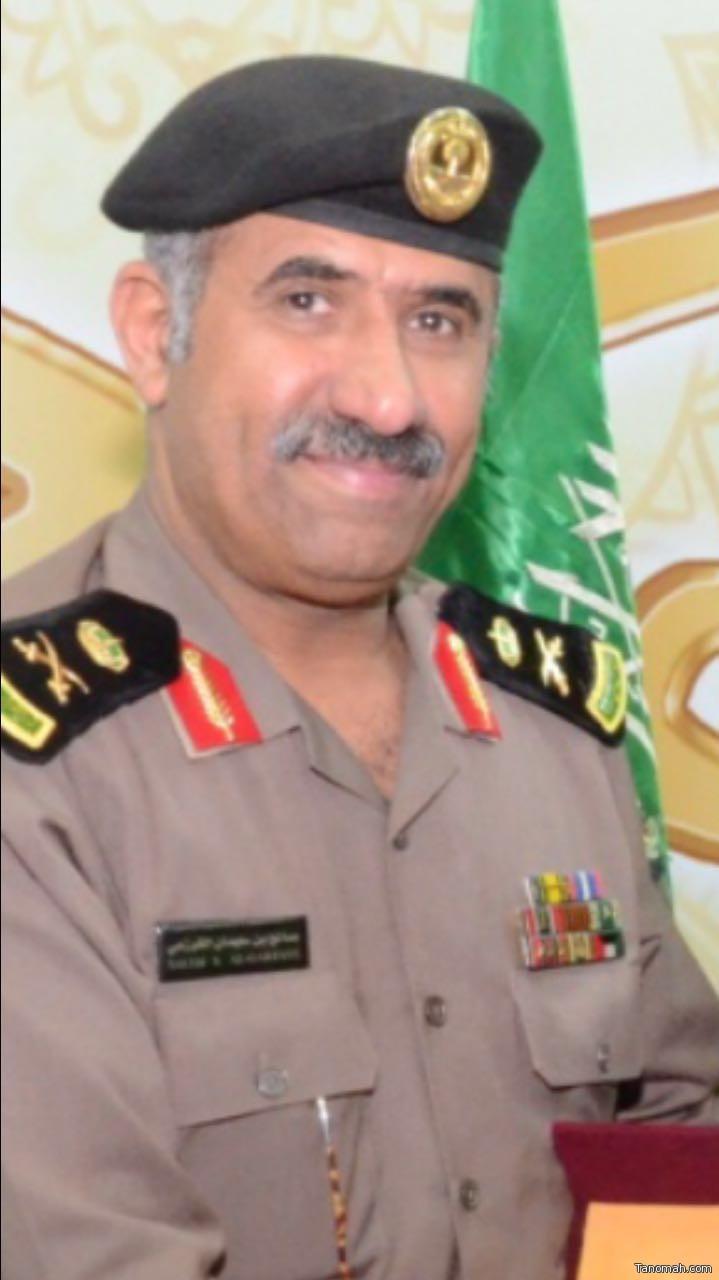 #شرطة_عسير:الشاب الذي ظهر في فيديو شارع الفن سعودي أربعيني وتم القبض عليه