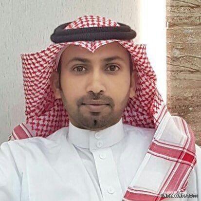 محمد القصادي متحدثاً رسمياً لمجلس بلدي الساحل