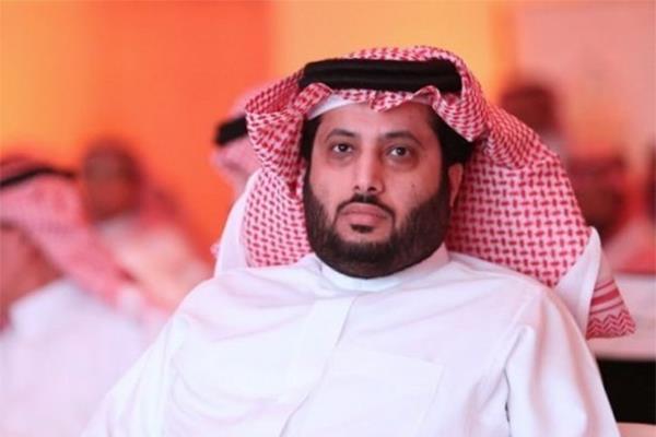 آل الشيخ يفتح باب التكهنات عن محمد نور بتساؤل مثير