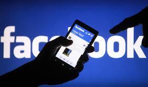 """ماذا يعرف عنك """"فيسبوك"""" ولماذا يرسل لك إعلانات بعينها؟"""