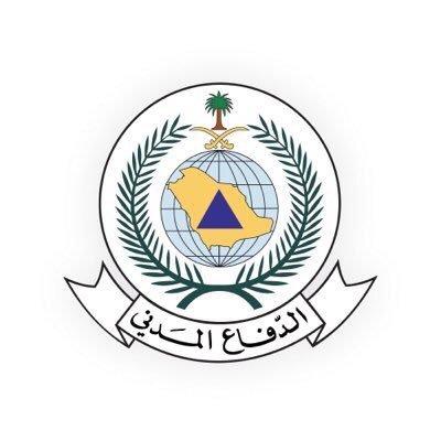 استشهاد مقيم وإصابة اثنين آخرين في الرياض إثر سقوط شظايا من صواريخ بالستية