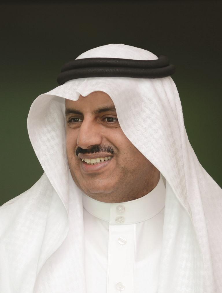 مدير جامعة الملك خالد: مشروع أوقاف الجامعة سيحدث تحولا في تمويل الجامعة ومشاريعها