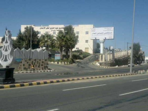 بيان حول ما تم تداوله عن رفض #مستشفى #النماص لاستدعاء طبيب لإنقاذ مريض