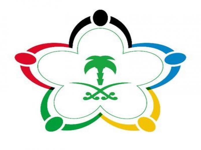 هيئة الرياضة تعتمد تشكيل مجلس إدارة الهلال
