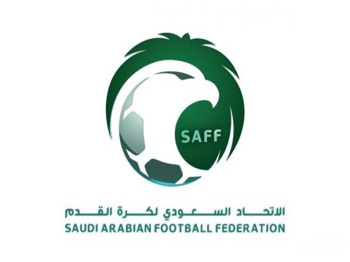 الاتحاد السعودي لكرة القدم يحذر رؤساء الأندية من التجاوزات الإعلامية