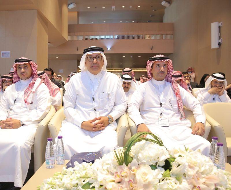د. أبوثنين: المرصد الوطني يدعم التحول الاستراتيجي في سوق العمل تماشياً مع رؤية المملكة 2030