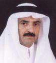 نائب رئيس المجلس البلدي بتنومة يطالب بالتصويت على ازالة الدوار المعمول في الشارع العام لعدم صلاحيته
