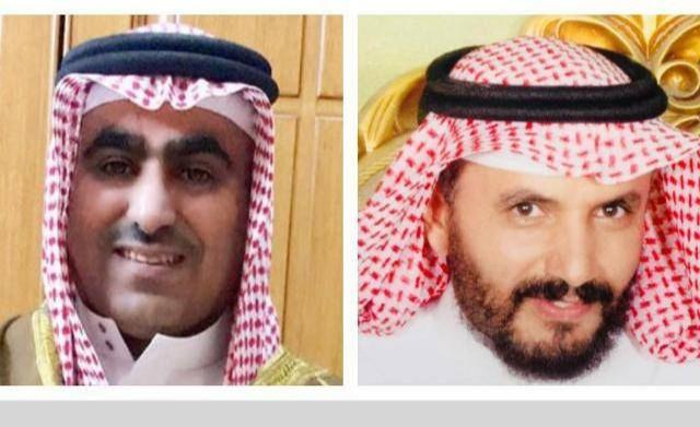 مدرسة الإمام مالك بوادي قنطان تكرم بن ناصر وأبن خلوفه