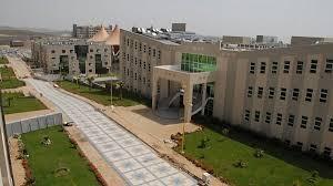 جامعة الملك خالد تنشئ كلية للسياحة والتراث الحضاري