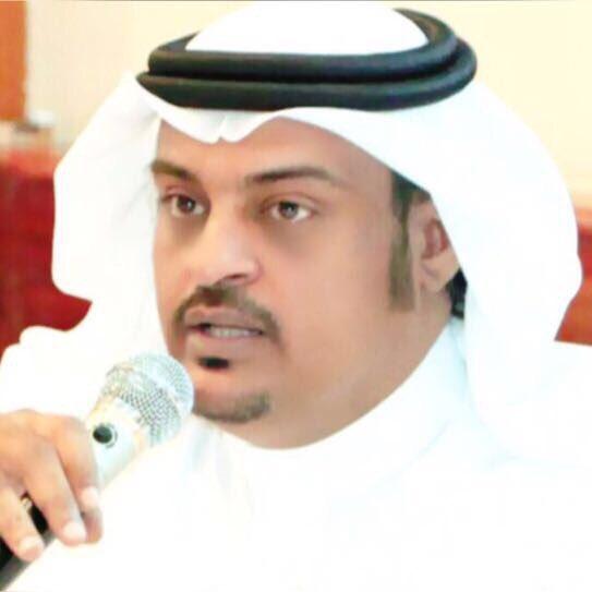 الشريف متحدثا رسميا ويغمور مديرا للمركز الاعلامي بنادي الاتحاد