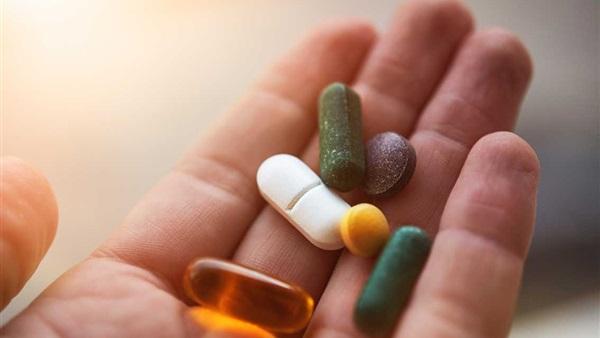 دراسة بريطانية : الأدوية المضادة للفطريات تقضي على الخلايا السرطانية الخاملة في الأمعاء